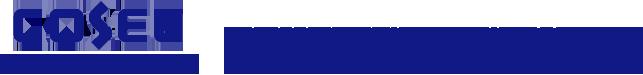 日本科索拥有50年的历史,是始终致力于AC-DC 开关电源,DC-DC转换器和模块的专业制造商。无锡科索电子有限公司